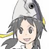 tunaniverse's avatar