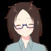 TunaPlatinum's avatar