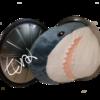 tunasama's avatar