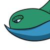 TunaSandwich6007's avatar