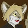 Tunatunatuna's avatar