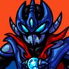 TunaVoid's avatar