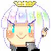 Tunazilla's avatar