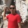 TuNCaYKaYa1's avatar