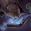 Tundara's avatar