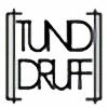 Tunddruff's avatar
