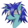 TunDeri's avatar
