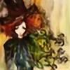 tunderlany's avatar