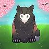 tunderspirit's avatar