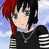 Tundra-Draws123's avatar