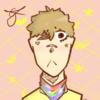 Tundra-Fox-Storm's avatar