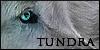 Tundra-RP's avatar