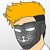 Tundra-Studio's avatar