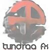 TundraaFX's avatar