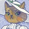 Tundraart's avatar
