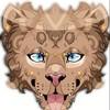 tundrablade's avatar