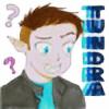 TundraColt's avatar