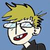 Tundradrix's avatar