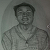 TundraFairey's avatar