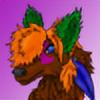 Tundrafire's avatar