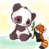 Tundragirl17's avatar