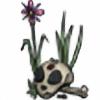 Tundral's avatar