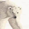 Tundrarich's avatar