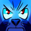 TundraSeer's avatar