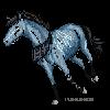 Tundrra's avatar