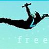 TuneinAnytime's avatar