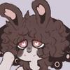 tunepup's avatar