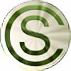 tuner-1991's avatar