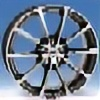 Tuner666's avatar