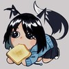 Tunerfox's avatar