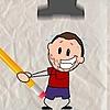 TunesLooney's avatar