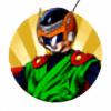 Tung-kun's avatar