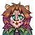 TungAppul's avatar