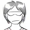TungInCheek's avatar