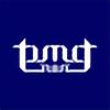tungnos's avatar