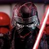 tungsonvodai's avatar