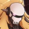 Tungsten-Thor's avatar