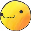 TungstenBulb's avatar