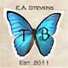 TungstenButterfly's avatar