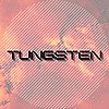 tungstenfx's avatar
