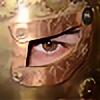 tungstenwolf's avatar