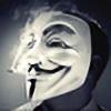 tungudeep's avatar