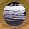 tunguska-parkway's avatar