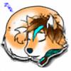 tunhenin's avatar