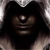 tuniboy68's avatar