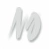 tunichtgut's avatar